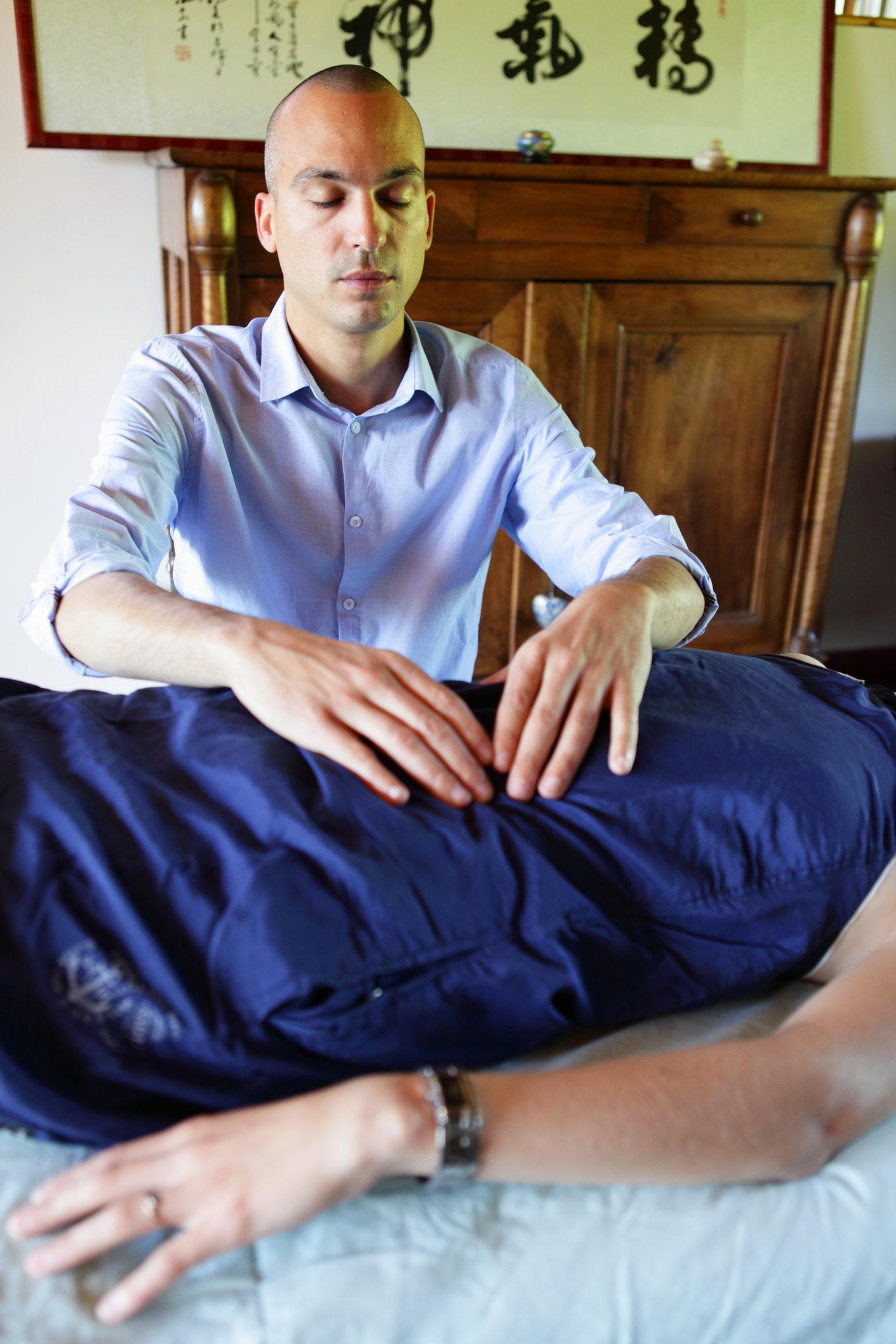 Qi Gong Tuina chambéry, qigong tuina genève, énergétiques chinoise genève, médecine chinoise genève, médecine chinoise chambéry