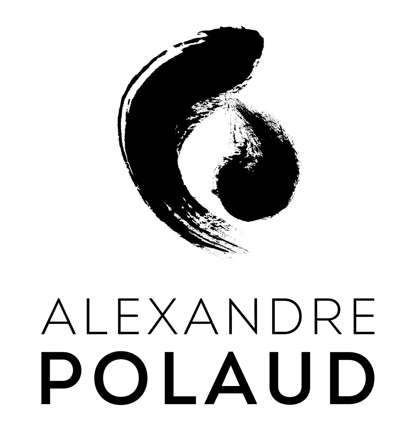 Alexandre Polaud